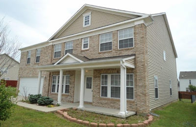 Real Property Management Indianapolis Metro - Indianapolis, IN