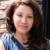Allstate Insurance Agent: Karla Alvarez