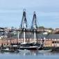 Residence Inn by Marriott Boston Harbor on Tudor Wharf - Charlestown, MA
