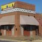 Phat Pat's Southern Quisine - Memphis, TN