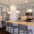 Westbrook by Pulte Homes