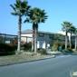Desert Winds I & II Apts - Jacksonville, FL