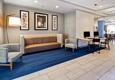 Holiday Inn Express & Suites Schererville - Schererville, IN