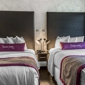 The Solita Soho Hotel, an Ascend Hotel Collection Member - New York, NY