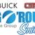 King O'Rourke Buick GMC
