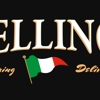 Avellino's Restaurant and Catering - CLOSED