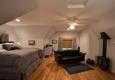 Pleasant Street Bed & Breakfast - Oconomowoc, WI