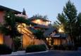Wine & Roses - Lodi, CA