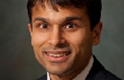 Dr. Chirag C Shah, MD - Boston, MA