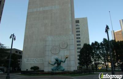 Detroit Historic Designation - Detroit, MI