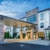 Holiday Inn Express & Suites Fort Payne