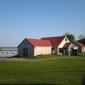 Gillettes Espyville Marina - Linesville, PA