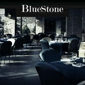 BlueStone Restaurant - Lutherville Timonium, MD