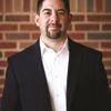 Joe Varela - State Farm Insurance Agent