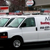 Affordable Heating, Cooling & Plumbing