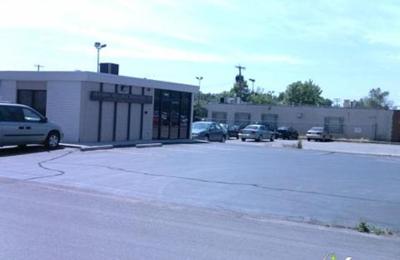 Swanson Miller & Associates PC - Lakewood, CO