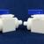 International Polymer Solutions Inc.