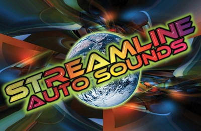 Streamline Auto Sounds - Lanham, MD. We are artistic in so many great ways to create beautiful workmanship.