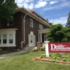 Dodds Dumanois Funeral Home and Cremation Center