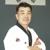 Taigon Tae Kwon DO