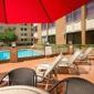 American Inn of Bethesda - Bethesda, MD