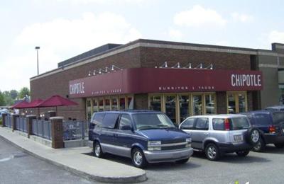 Donatos Pizza - Akron, OH
