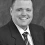 Edward Jones - Financial Advisor: Philip J Isernhagen