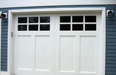 Garage Door Solutions in Gainesville - Gainesville VA & Garage Door Solutions in Gainesville Gainesville VA 20155 - YP.com pezcame.com