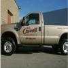 D.E. Carroll Construction LLC