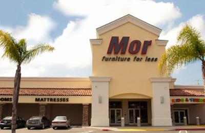 Bon Mor Furniture For Less   National City, CA