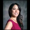 Sandy Lee - State Farm Insurance Agent