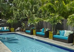 Cypress House Key West - Key West, FL