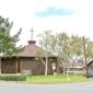 Logos Baptist Church - Los Altos, CA