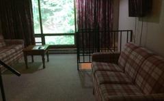 Evergreen Valley Inn & Villas