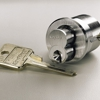 Local Locksmith Services in  Nashville, TN