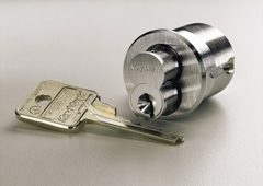 Bellmore Avenue Locksmith In Bellmore - Bellmore, NY