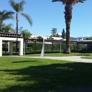 Aurora Charter Oak Hospital - Covina, CA