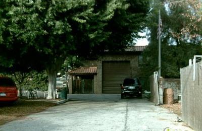 Bartlett Tree Experts - San Gabriel, CA