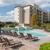 Hilton San Antonio Hill Country Hotel & Spa