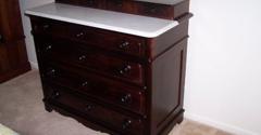 Dowling S Furniture Repair Melbourne Fl