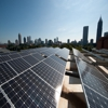 Eco Solar Home Improvement
