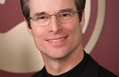 Dr. David Ross Luethcke, MD - Katy, TX