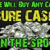 We Buy Junk Cars Christmas FL - Cash For Cars