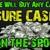 We Buy Junk Cars Altamonte Springs FL - Cash For Cars