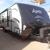 Royal Gorge Truck & RV