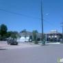 Ralph's Foothills Service - Denver, CO