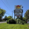 South Shore Inn
