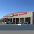 Purcell Tire and Service Center