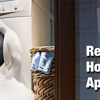 American Appliance Repair