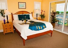 Ascend Hotel Collection - Key Largo, FL